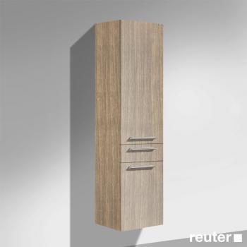 die besten 25 schubladenauszug ideen auf pinterest auszug schublade selber bauen und k che. Black Bedroom Furniture Sets. Home Design Ideas