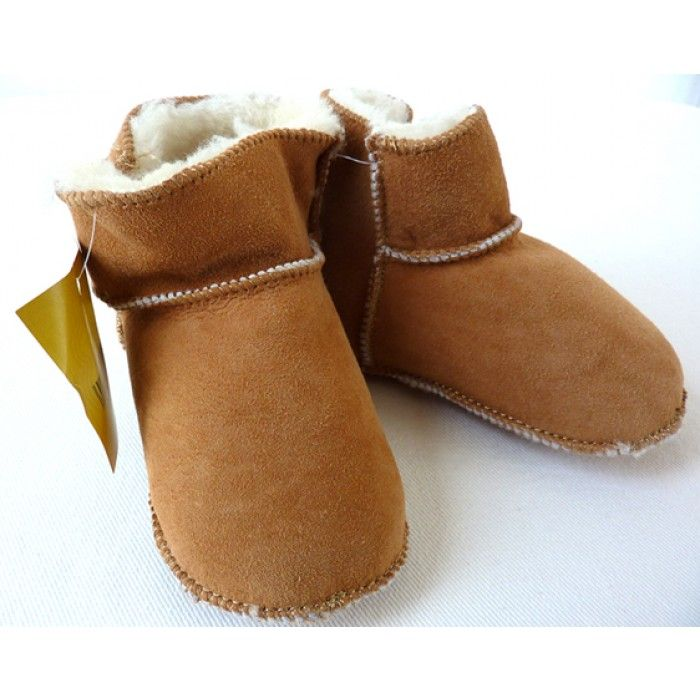 Lambskin Boots Camel Baby Pinterest Baby Wearing Baby And Boots