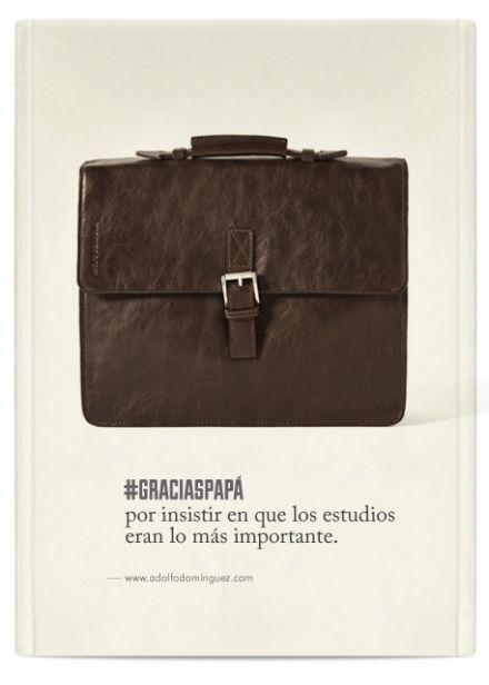 #graciaspapa