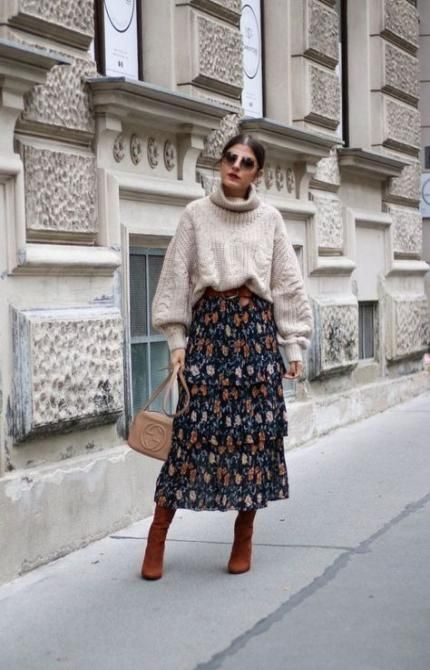 54+ Super Ideas For Simple Dress Design Ideas #dress