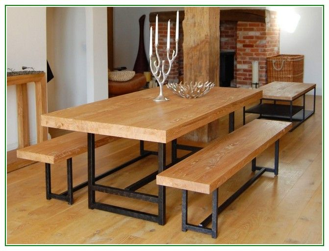Great share Wood Kitchen Tables