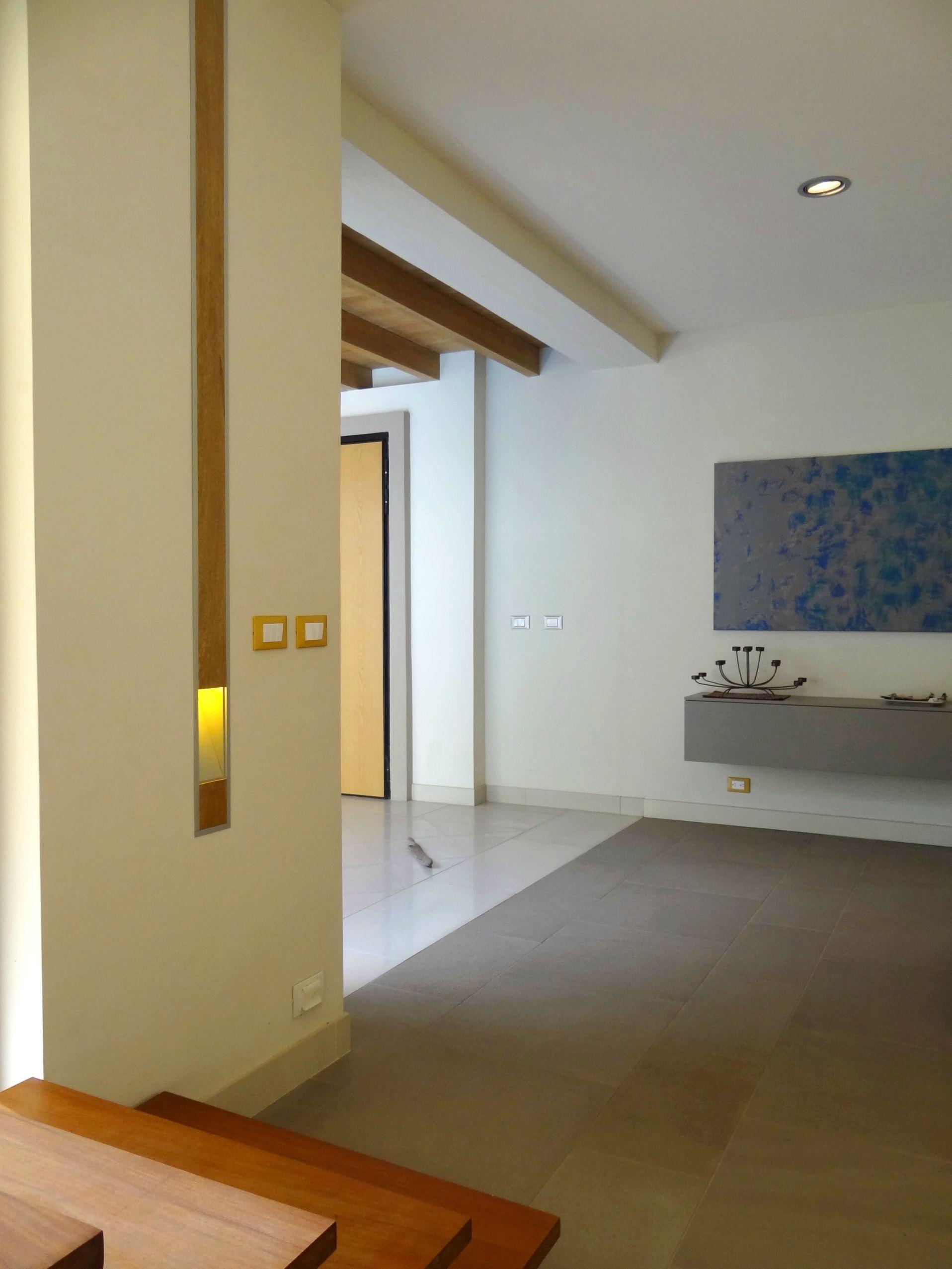 Modern Home Interior Design Bio Domus D  Santa Ana Costa Rica