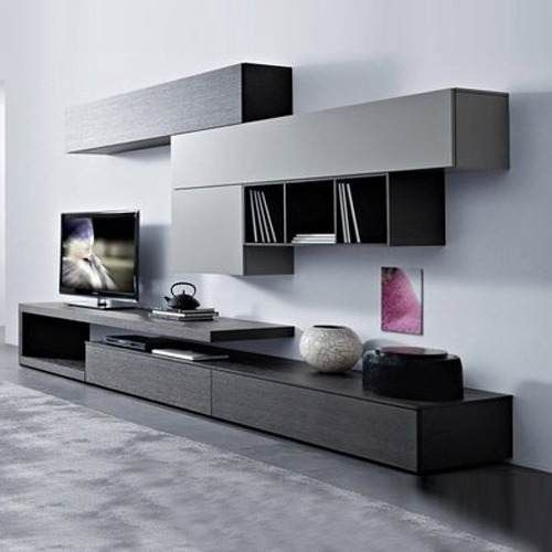 rack-lcd-modulares-modernos-tv-factory-muebles-filadelfia-13167 ...