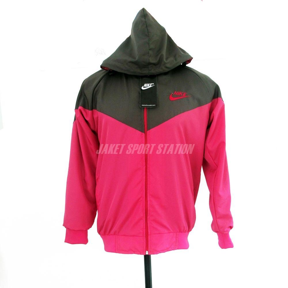 Jaket Adidas Terbaru Jaket Adidas Wanita Jaket Adidas Original