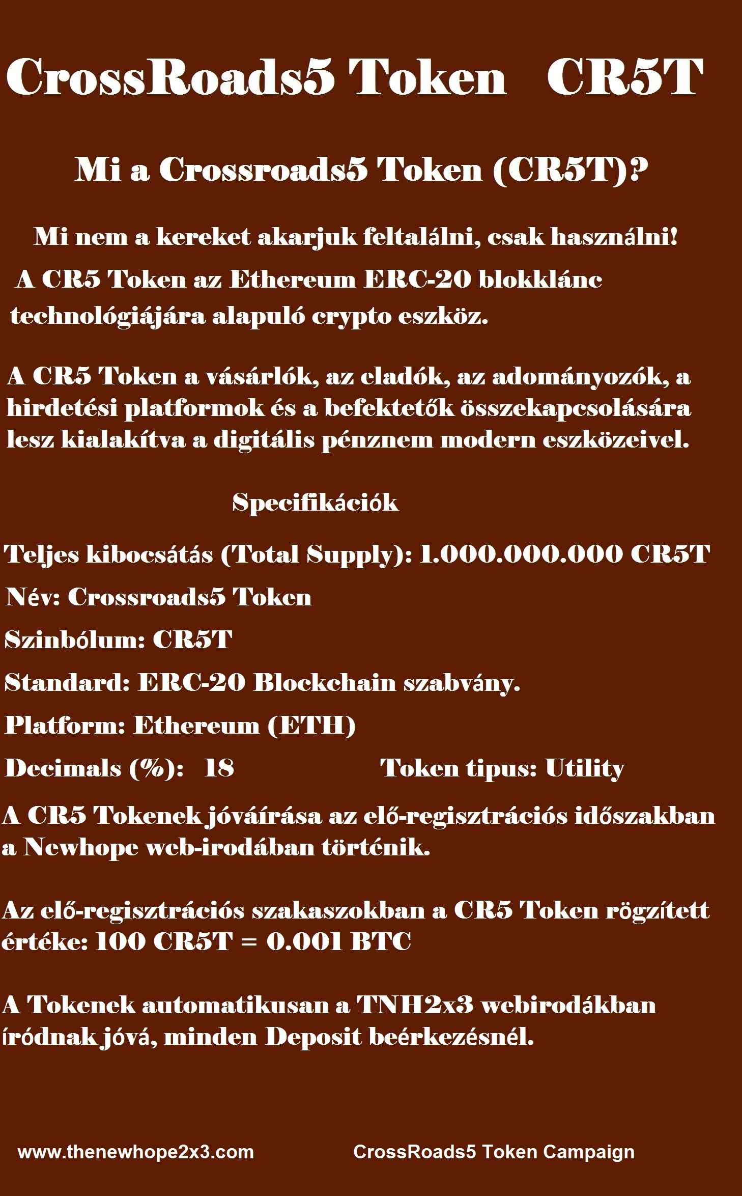 mi a bitcoin értéke)