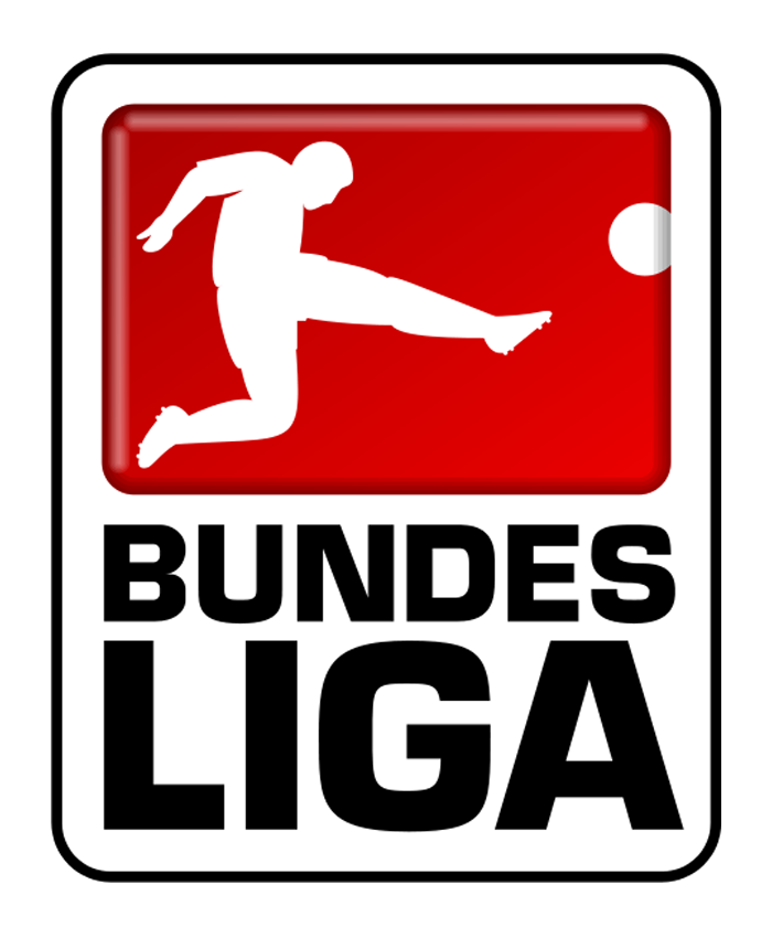Trực Tiếp Werder Bremen Vs Bayern Munich Bundesliga Phut 91 Bayern Borussia Dortmund Germany Football