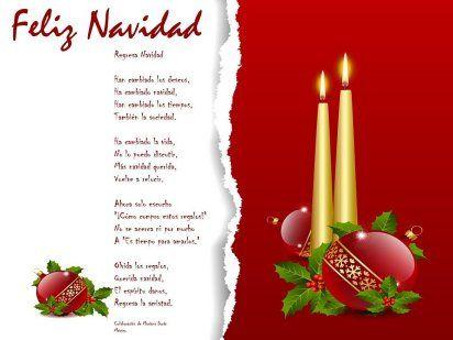 Felicitaciones De Navidad Para Postales.Plantillas De Tarjetas De Navidad Para Photoshop Totalmente