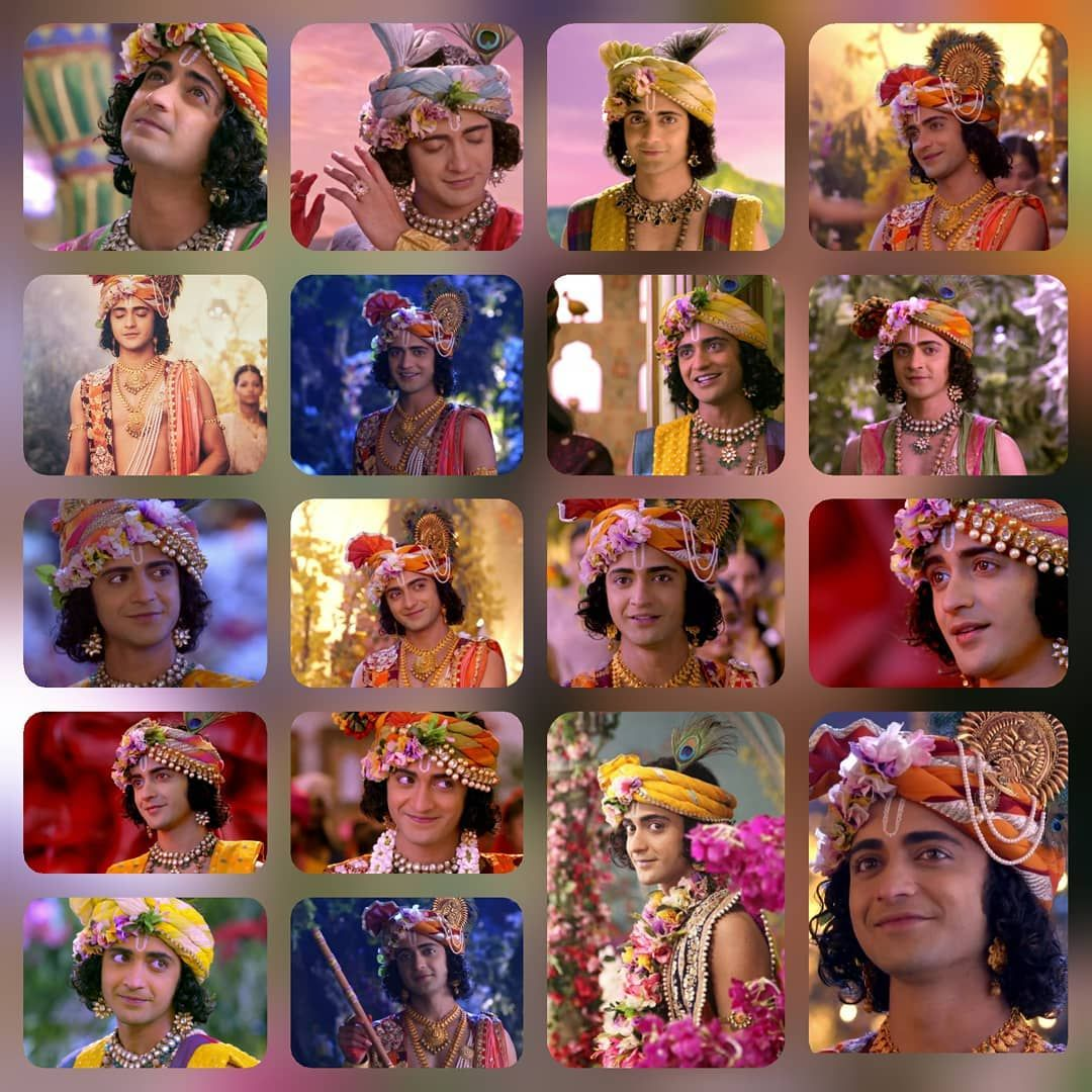 Expression king of the year 💞💞💞💞💞@beatking_sumedh