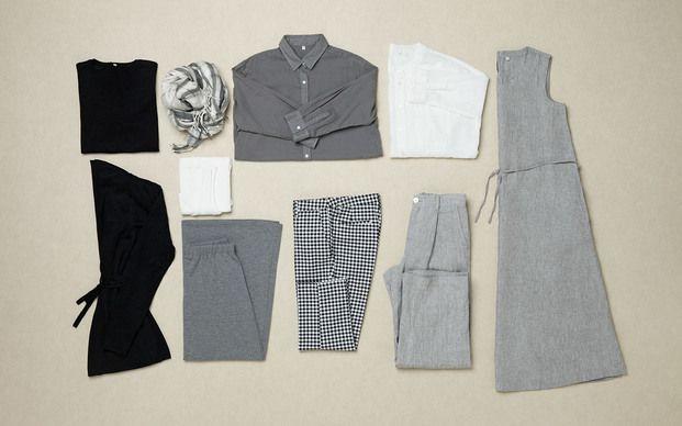 最近人気の素材「リネン」。洋服だけでなく生活雑貨にも使われています。実際にリネンシャツって着ているけど、リネンって何か知らない人も多いのでは?