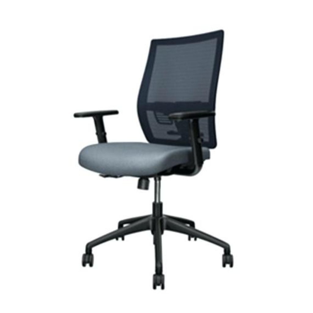 Where to Buy Office Chair - Home Office Furniture Set Check more at ...