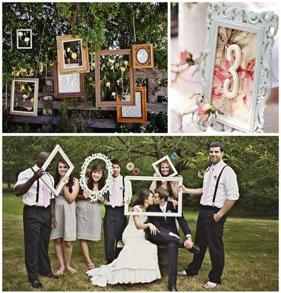 La Boda Del Vintage 3 Pinterest Wedding Photo Booth And Vintage - Bodas-vintage