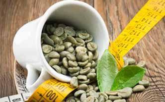 Café Verde Para Adelgazar Trucos De Salud Caseros Te Para Bajar De Peso Nutrición Recetas Para Comer Sano