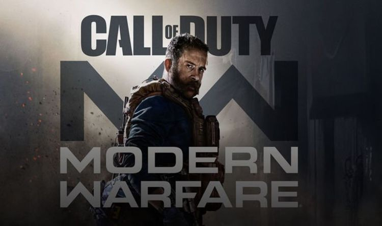 New Modern Warfare Game Promises Call Of Duty Crossplay On Ps4 Xbox One And Pc Call Of Duty Modern Warfare Warfare