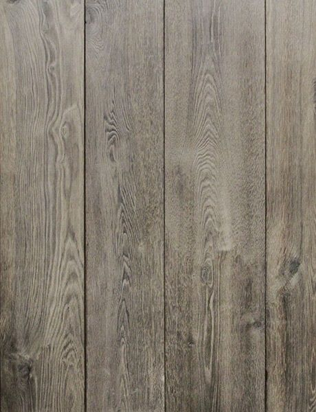 French Oak Cmpagne Gray Light Grey Flooring Weathered