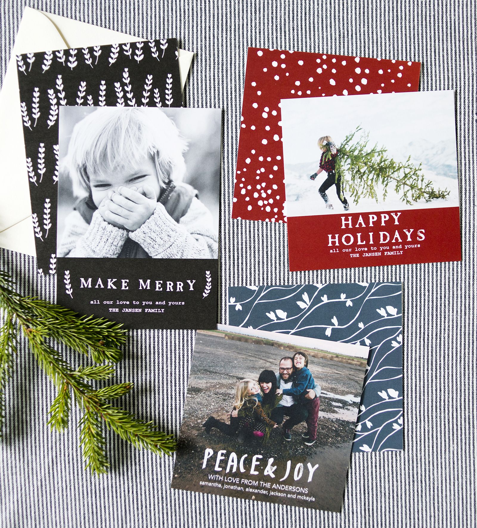 Your photos my designs lets make some nice holiday cards your photos my designs lets make some nice holiday cards together its easy kristyandbryce Gallery