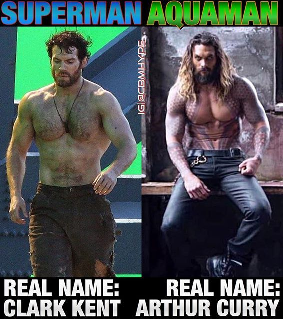 Jason Momoa Transformation: Pin By Katharine Carroll On Hollywood Icons