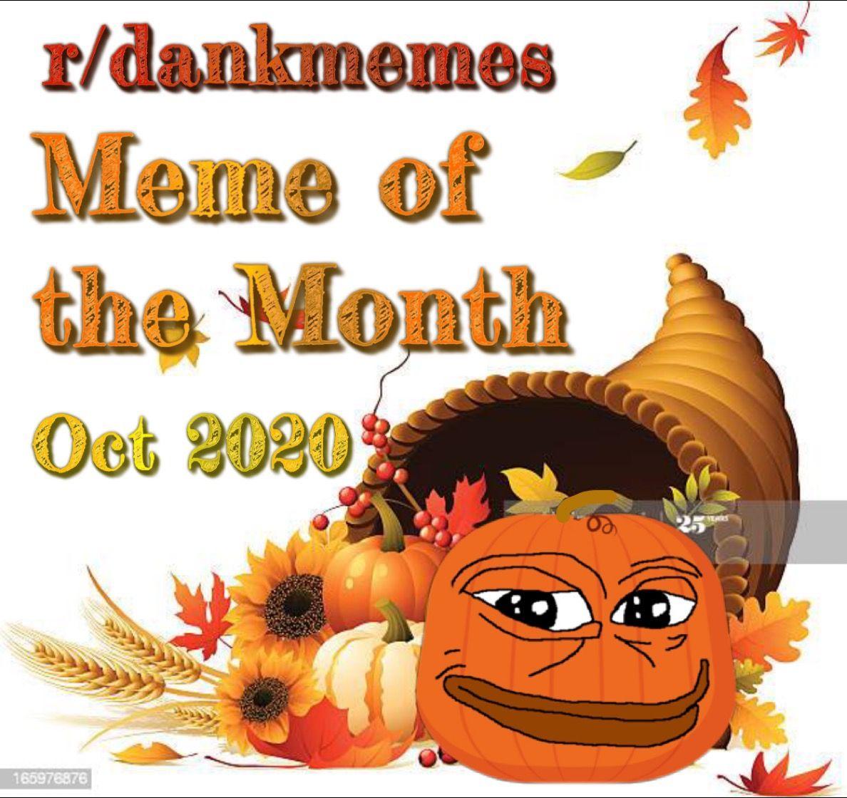 Pin Op History Memes