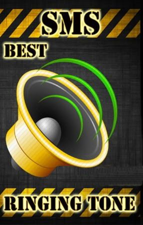 ringback tones for android free