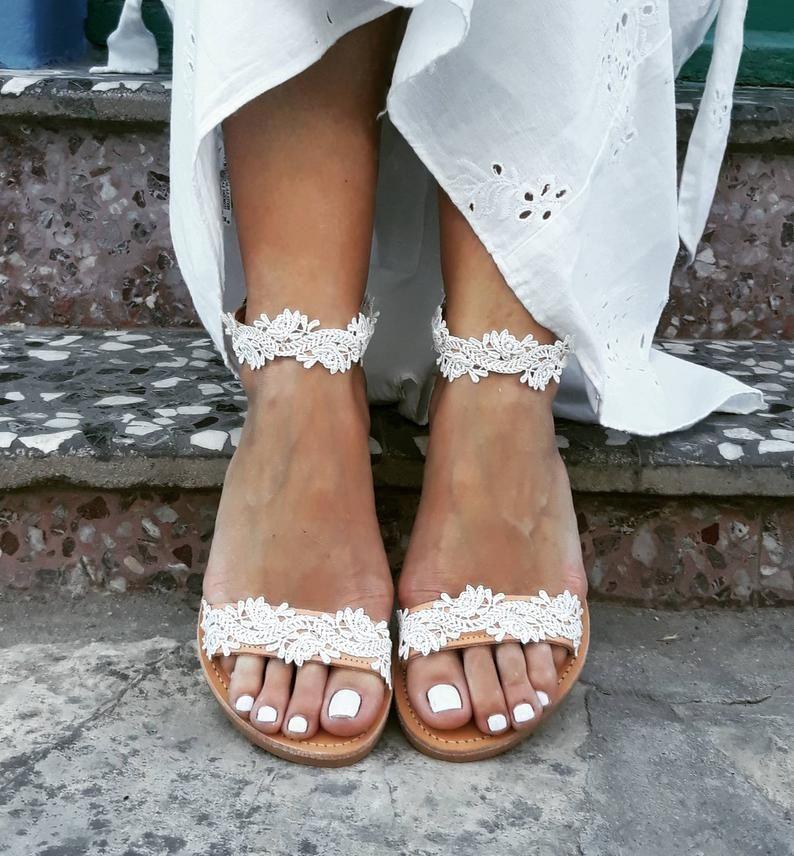 43++ Rose gold wedding shoes size 11 information