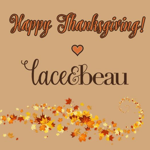 Thankful Thanksgiving Sale 25% off all Custom Hand Drawn Maps until 12/1/15