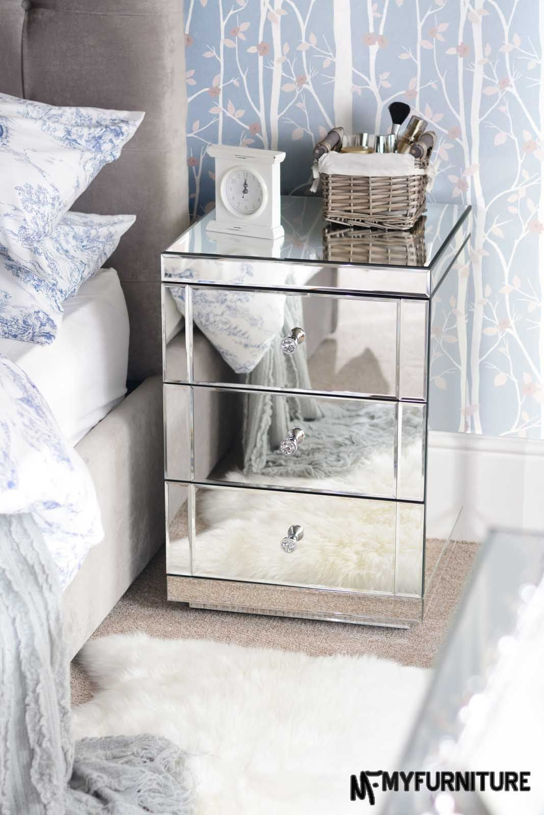 Glass Bedroom Furniture amazing pictures. Glass Bedroom Furniture amazing pictures   A1houston com
