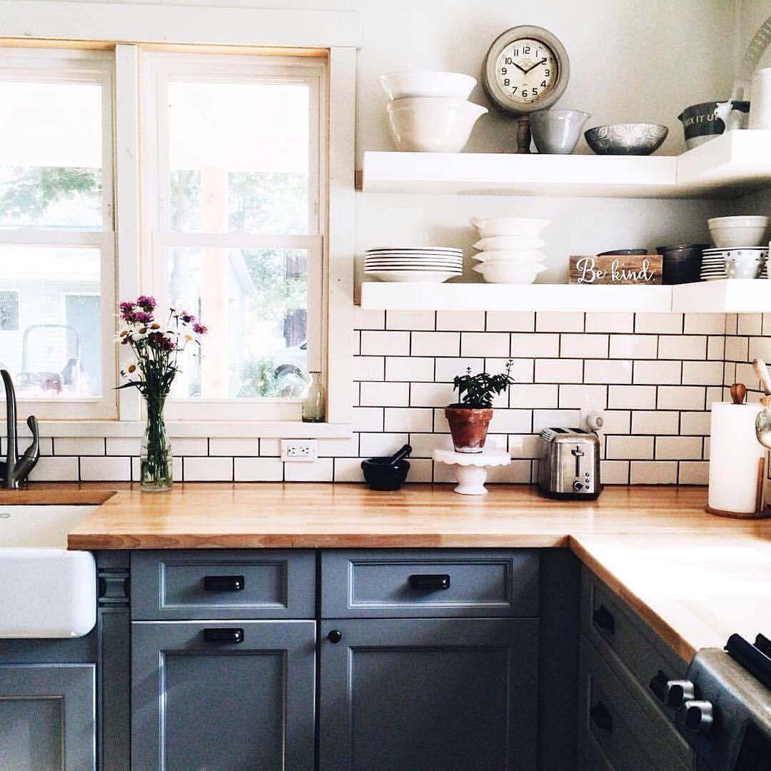 Pin von laule auf Küchen  Pinterest  Zuhause Haus und Küchenmöbel