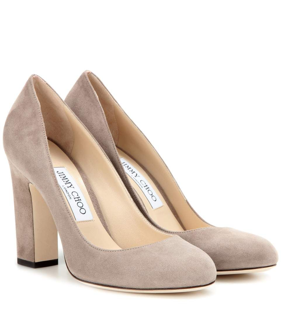 c40262a1aae8 ... canada jimmy choo billie suede pumps. jimmychoo shoes pumps 2bbc3 9854f