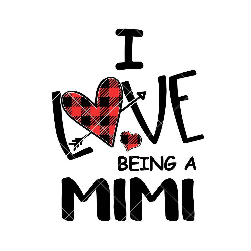 Download Ghim trên SVG files - Mother's Day