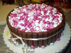 Kristen's Kake Kreation Cakes