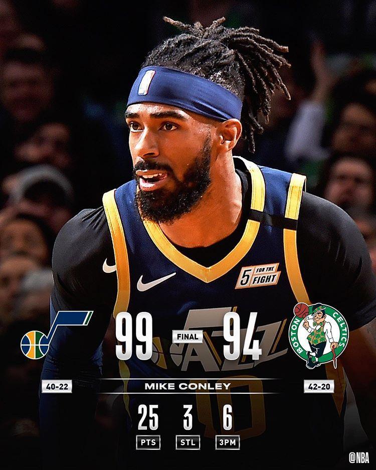 NBA (nba) • Instagram photos and videos in 2020 Nba