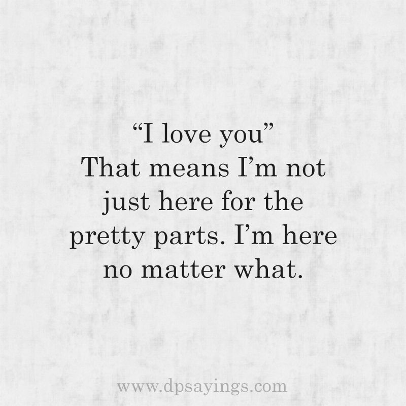 Unconditional Love Quotes For Him And Her 3 Simple Love Quotes Unconditional Love Quotes Love Quotes For Him Romantic