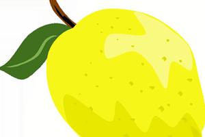 Bicarbonato y limón para aclarar las axilas
