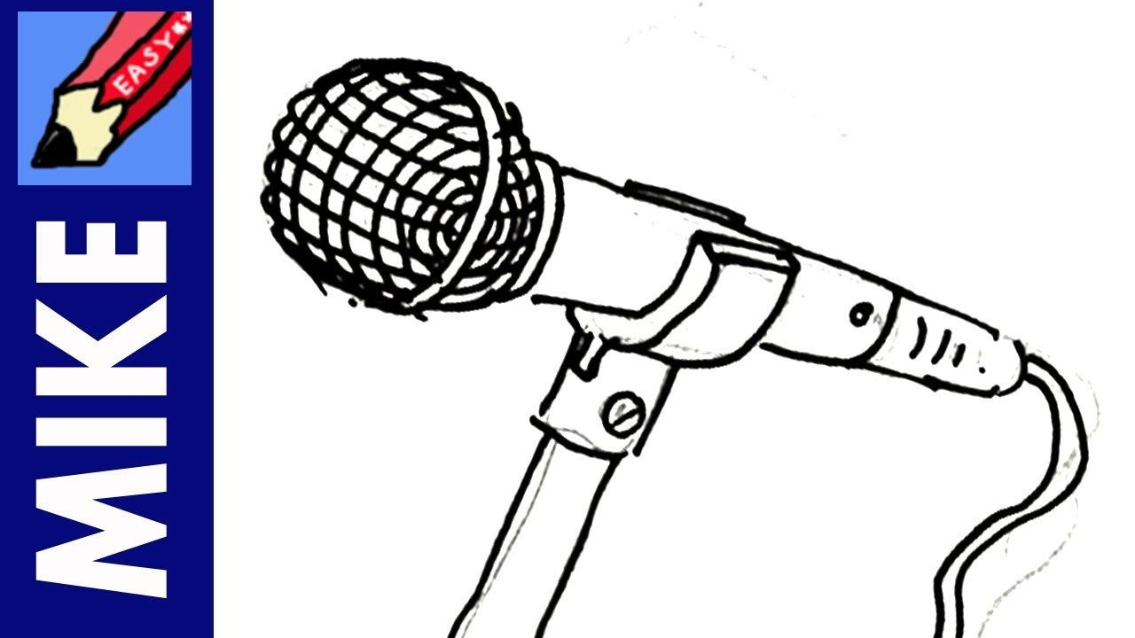 Pin By Adrees Alawady On Butterfly Wallpaper Microphone Drawing Broken Drawings Drawings