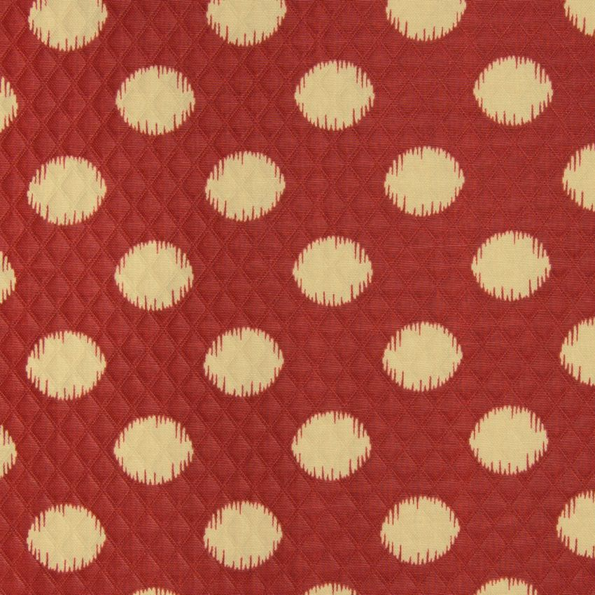 The G6358 Dove upholstery fabric by KOVI Fabrics features Floral pattern and Gray as its colors. It is a Print type of upholstery fabric and it is made of material. It is rated Heavy Duty which makes this upholstery fabric ideal for residential, commercial and hospitality upholstery projects. This upholstery fabric is 54 inches wide and is sold by the yard in 0.25 yard increments or by the roll. Call or contact us if you need any help choosing the right fabric for your upholstery needs.