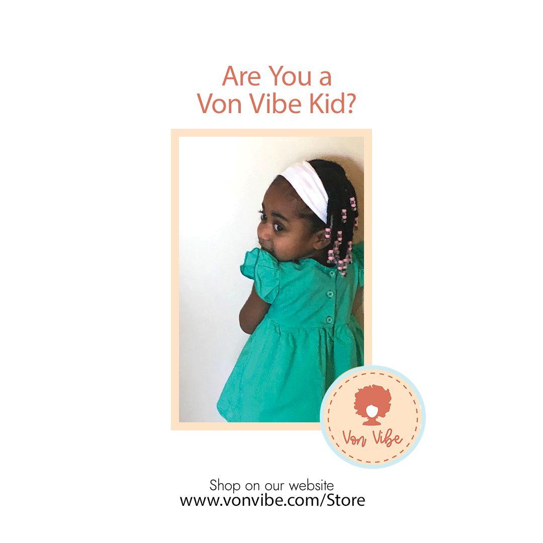 Shop where all the Von Vibe Kids shop! We offer an array of organic and natural products. - - #vonvibekid #NourishTheirConfidence #vonvibe #vonvibehair #naturalcurlyhair #naturalcurls #coilyhair #hairtips #shinyhair #fro #afro #curlyhairshampoobar #kidshairstyles #naturalhairstyles #naturalhair #4chairgrowth #3chair #3ccurls #4bhair #4bhairstyles #3bhair #3bcurls #vonvibe #curlyhairdontcare #kinkycurly #kidshairproducts #naturalhairproducts #kidshaircare #mixedhair #mixedhairkids