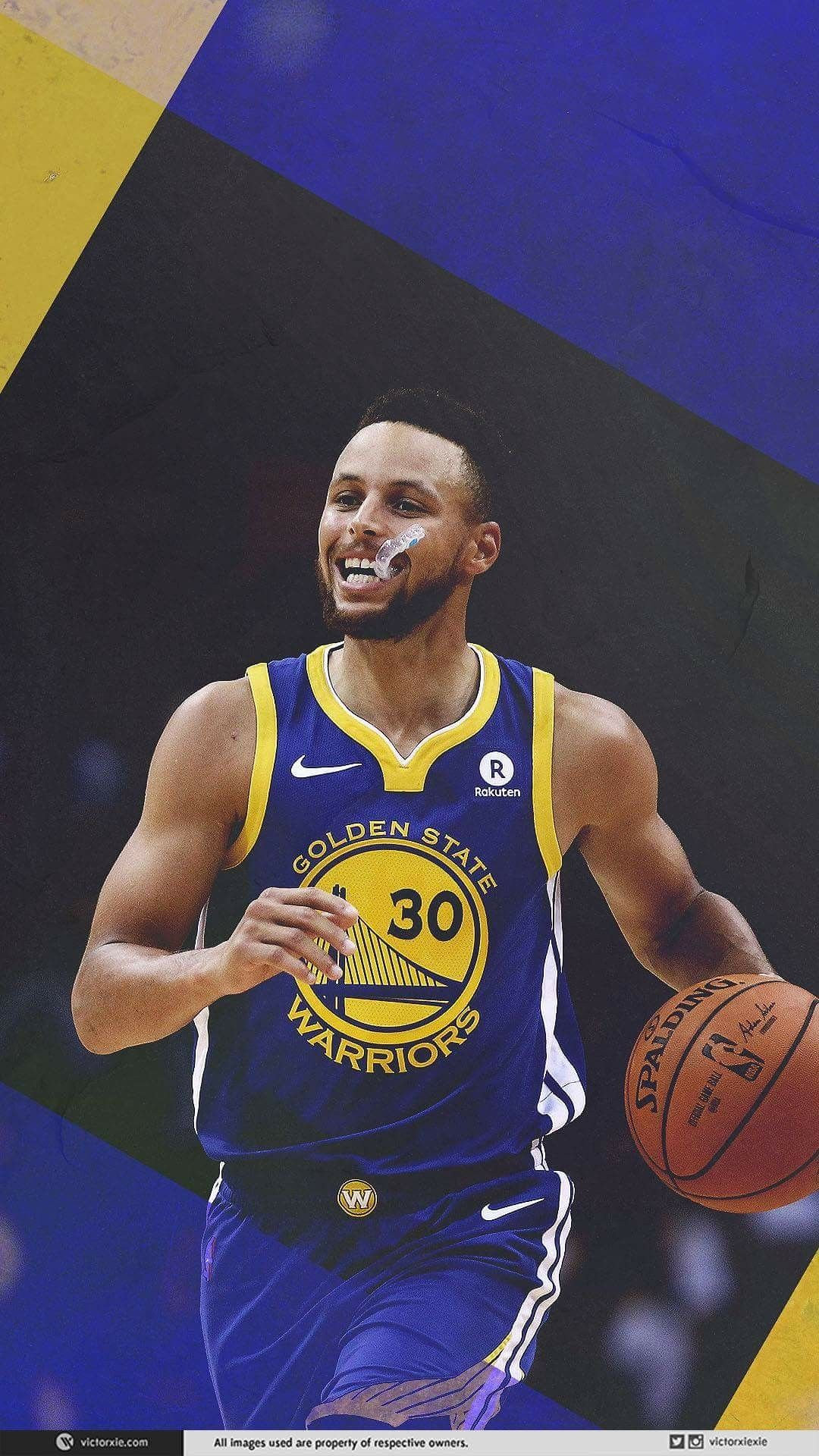 Curry Wallpapers Hd Hupages Download Iphone Wallpapers Stephen Curry Wallpaper Nba Stephen Curry Stephen Curry Basketball