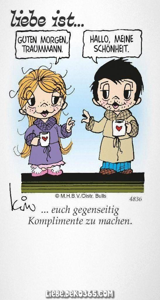 Schöne Liebe ist !!!  #liebe