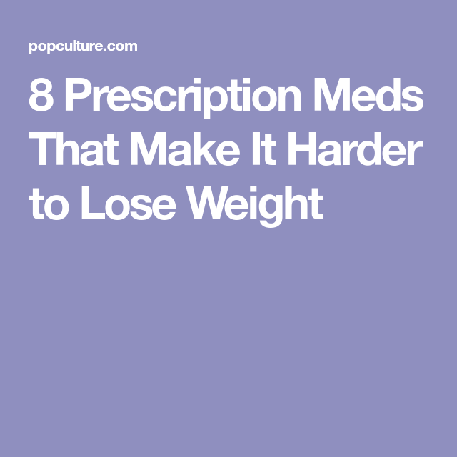 Does phentermine make you lose weight fast photo 2