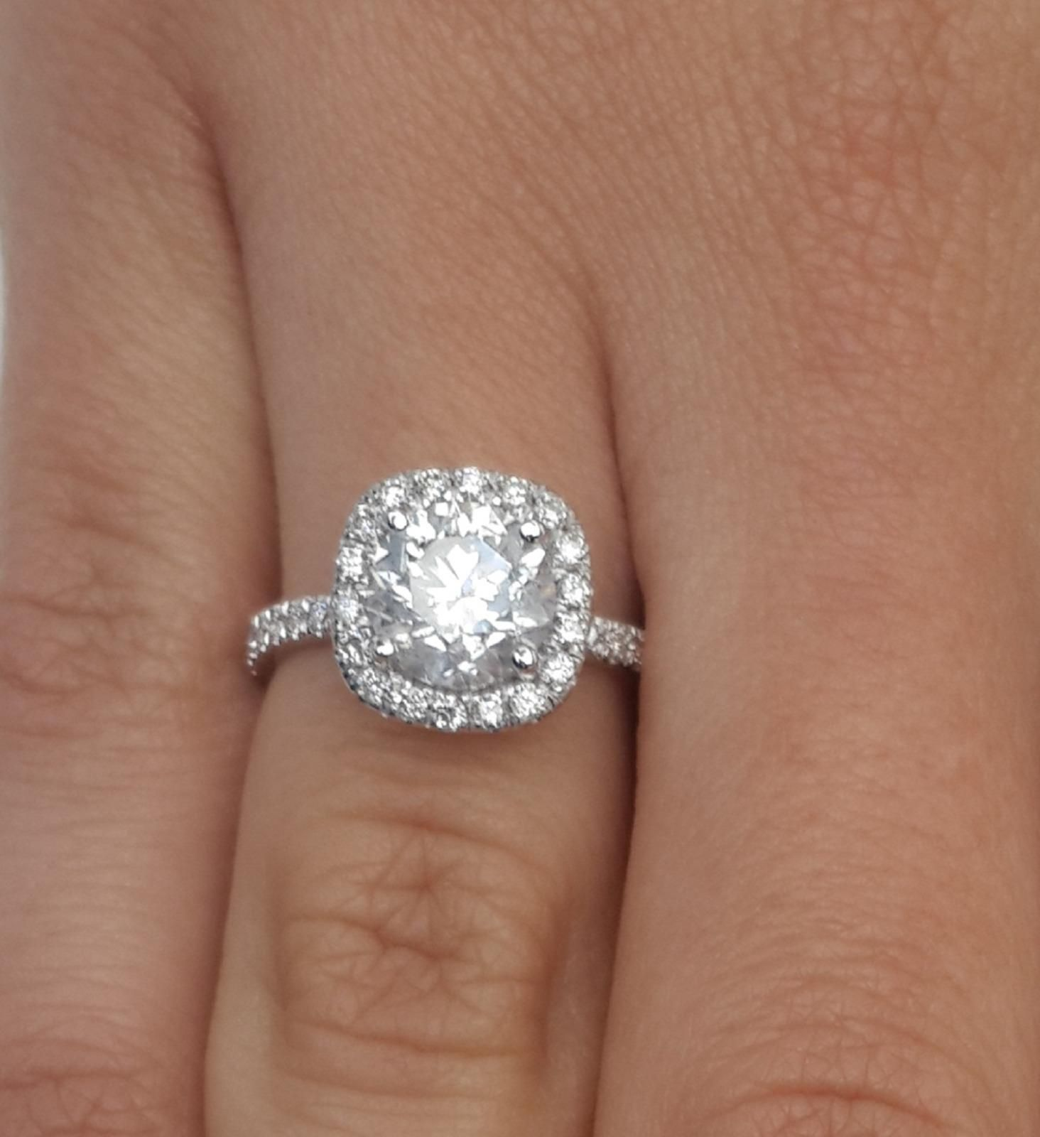 fine a round this total weight diamonds that the carat rings measure diamond diameter in for cut band each approx vintage retail platinum of princess img ring prong value size