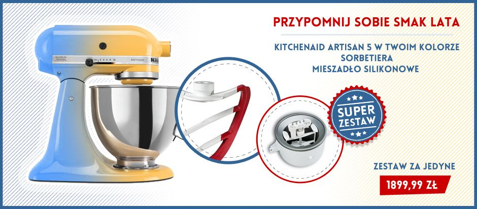 Kitchen aid kitchen aid mixer can