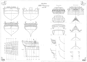 Wooden Model Builder Plans And Drawings Boat Building Plans Boat Building Model Ship Building