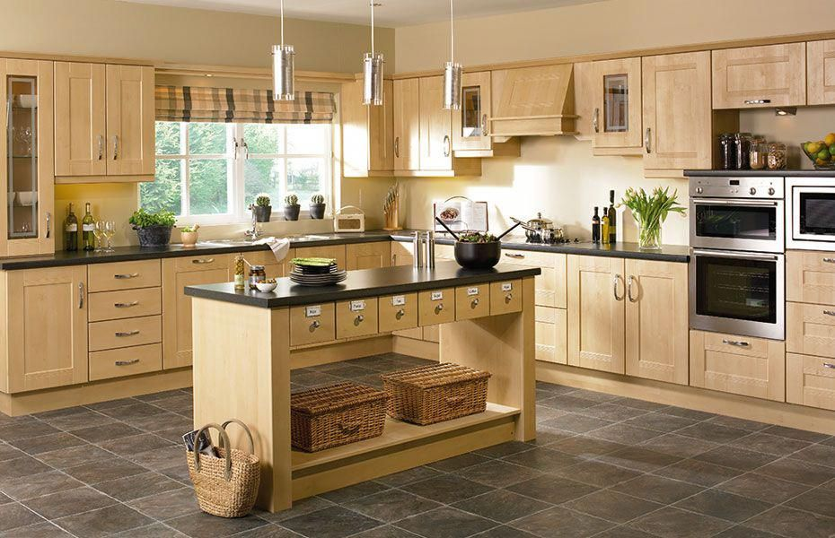 Best 7 Kitchen Cabinet Decision Factors In Kitchen Renovations 640 x 480
