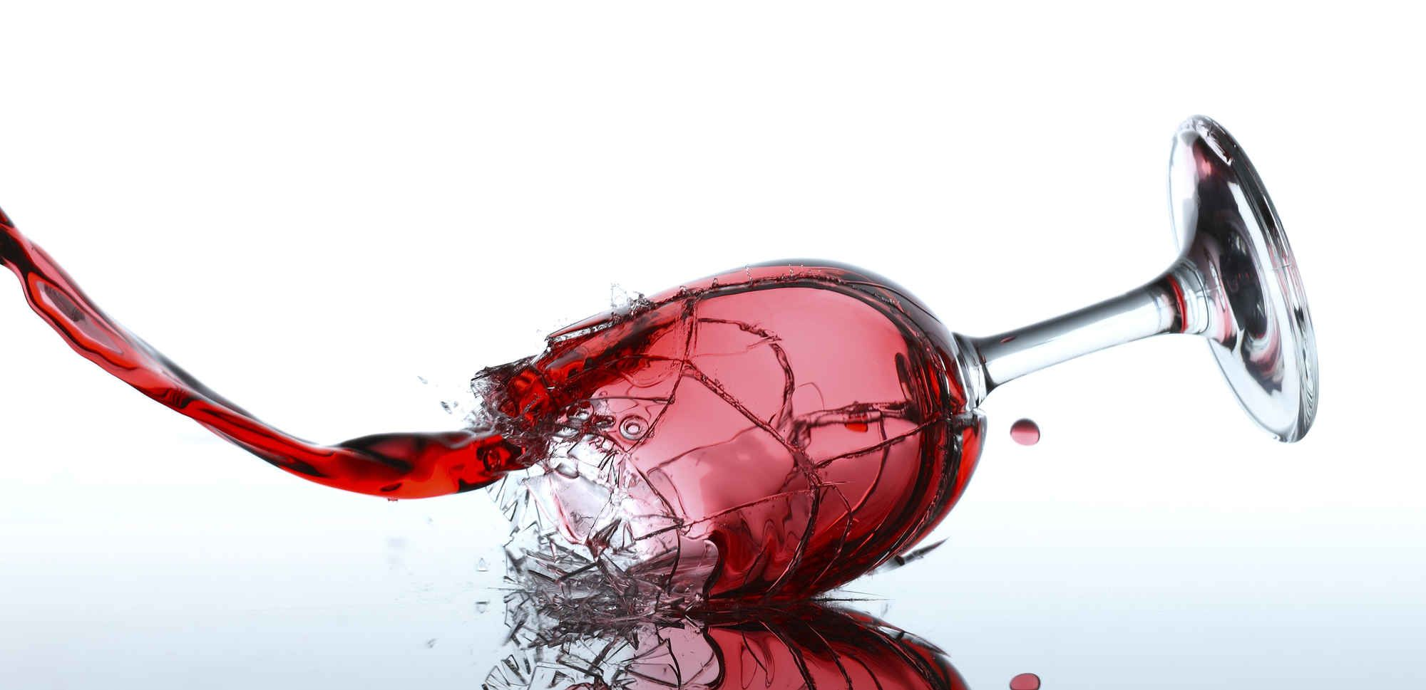 6 Myths About Wine Busted By A Sommelier Wine Steak Buy Wine Wine Snob