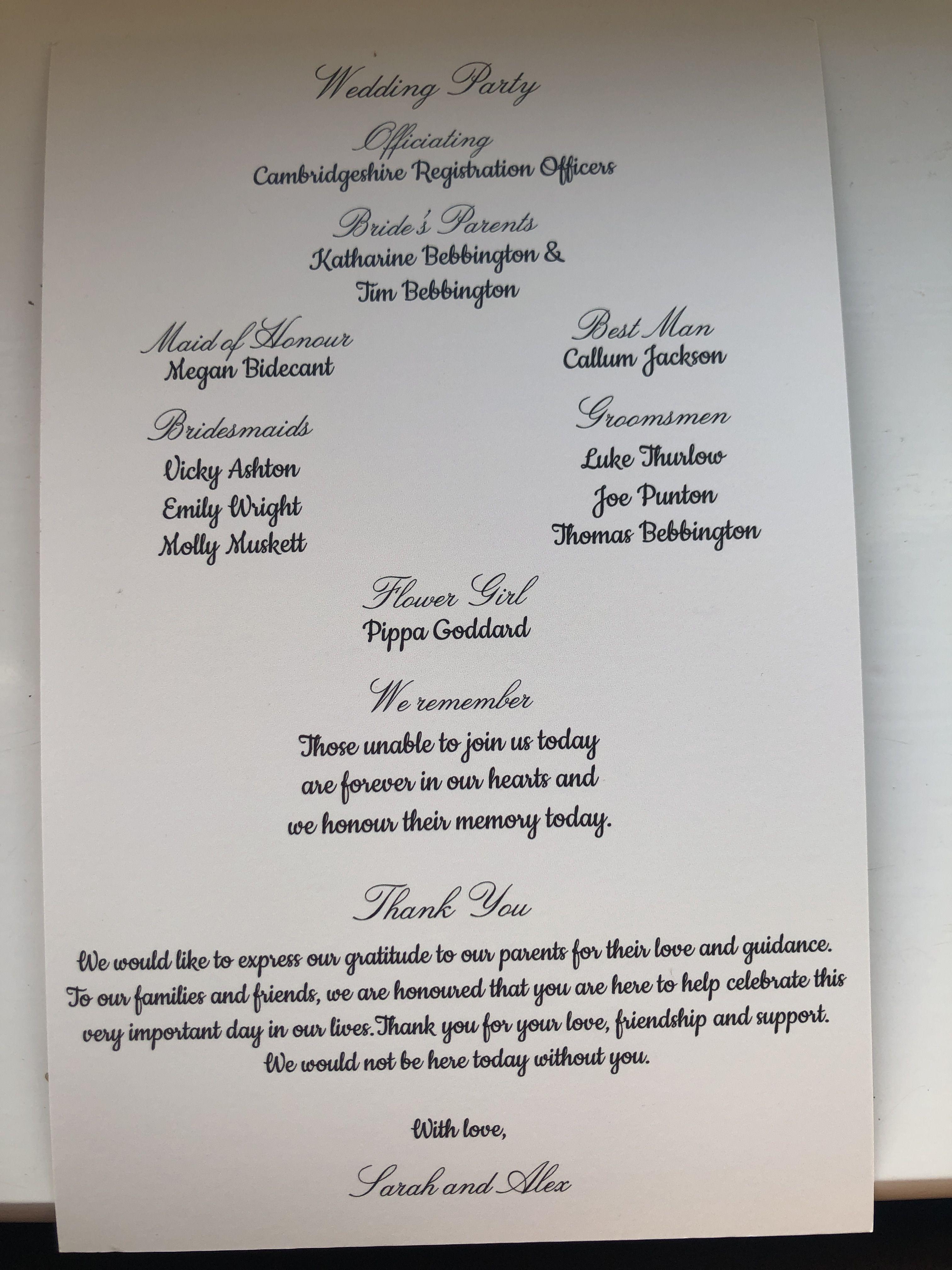 Pin By Sarah Bebbington On Wedding We Remember Flower Girl Cambridgeshire