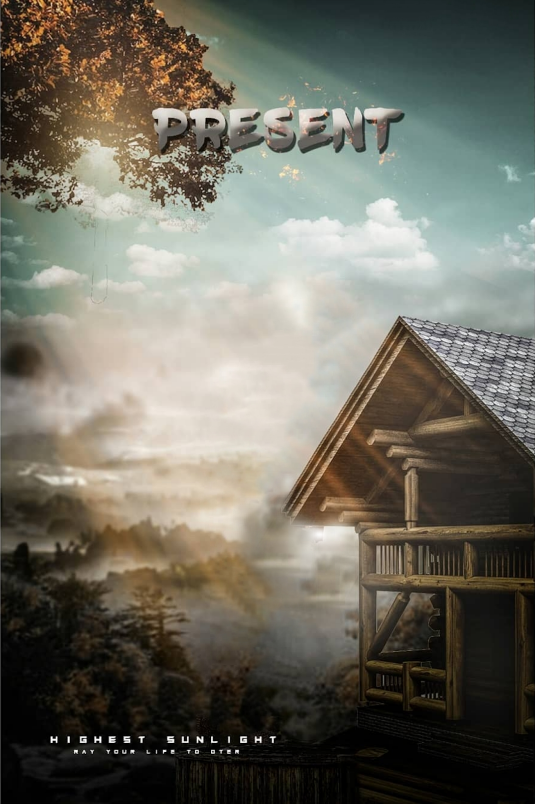 Movie Poster Background Hd Collection 2020 For Editing In 2020 Best Background Images New Background Images Background Images