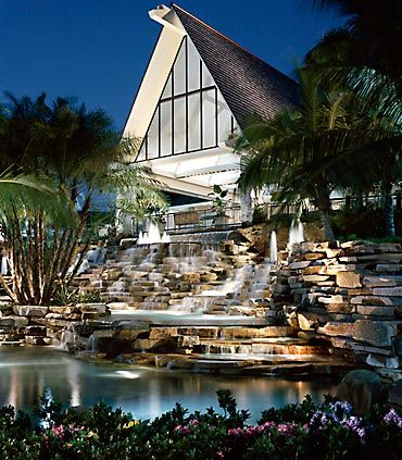 Hotels Near Marco Island Marriott Beach Resort