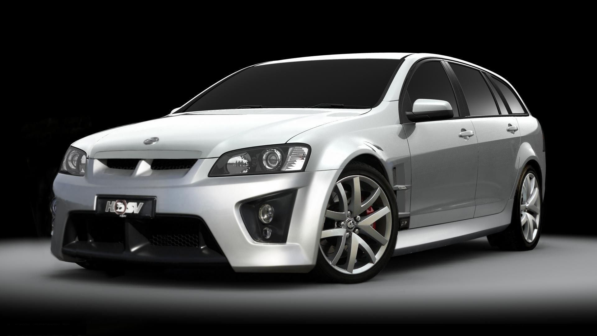 Holden special wagon holden pinterest cars big girl toys holden special wagon vanachro Image collections