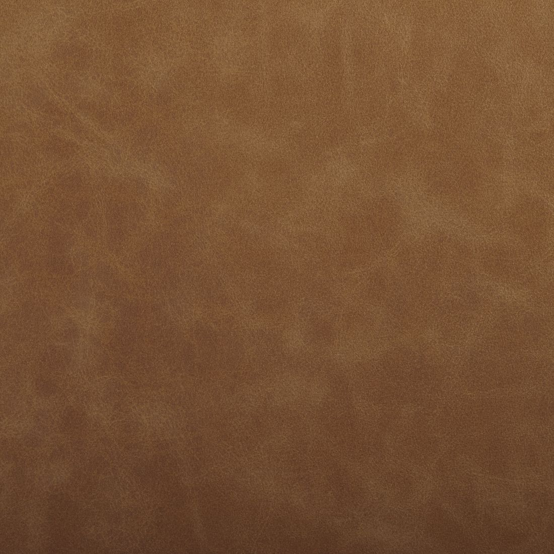 Brown Color Leather Grain And Plain Or Solid Pattern Polyurethane And Vinyl Type Upholstery Fabric Called R7 Sofa Fabric Texture Upholstery Fabric Kovi Fabrics