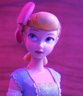 Bo Peep Toy Story Buzz Lightyear Fairytale Nursery Nursery Rhyme Characters
