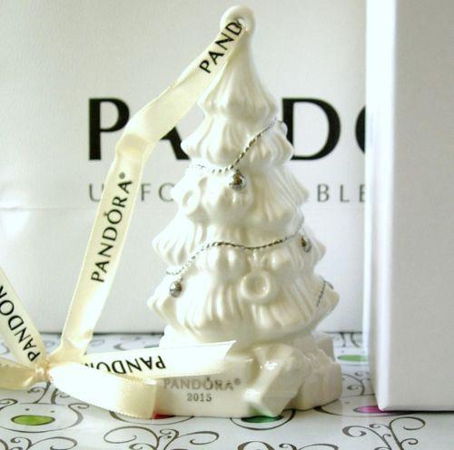 Pandora News RoundUp For December 2015 December Rounding and Spring